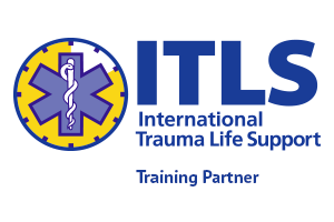 itls Featured Courses