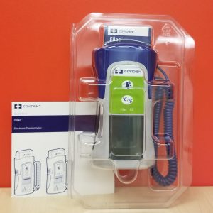 Filac 3000 EZ Medical Grade Thermometer