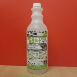 1 Sani Spec 500 ml Hand Sanitizer