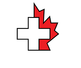 First Aid Plus Logo