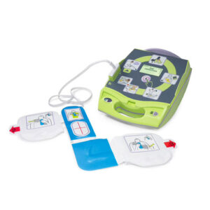Zoll AED Plus 3 Shop
