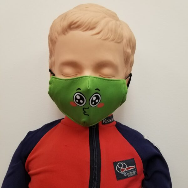 20201118 084325 1 scaled Kids Face Mask With Design